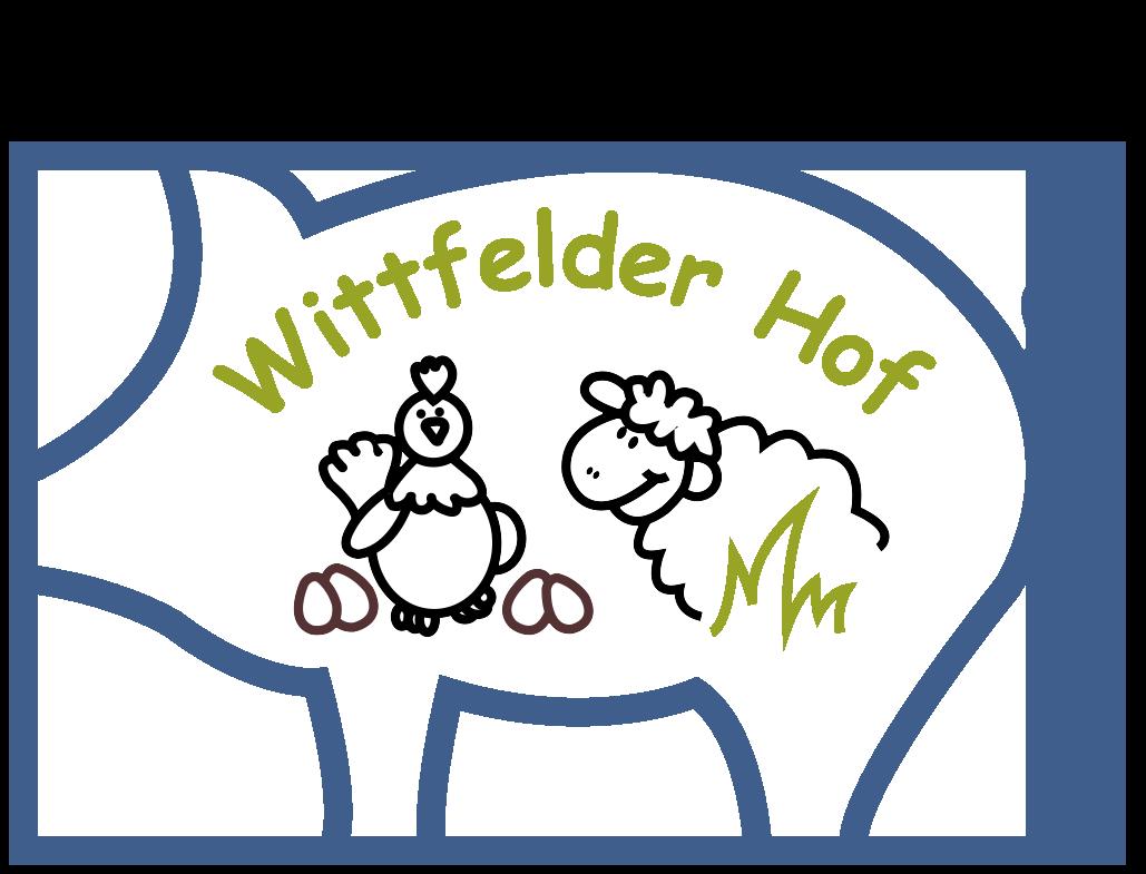 Wittfelder Hof